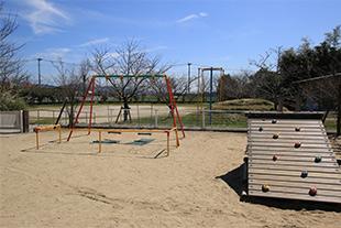 保育園概要のイメージ